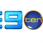 WEB Logo Banner