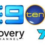 WEB Logo Banner2