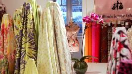 Beth-Wyn Couture Fabrics