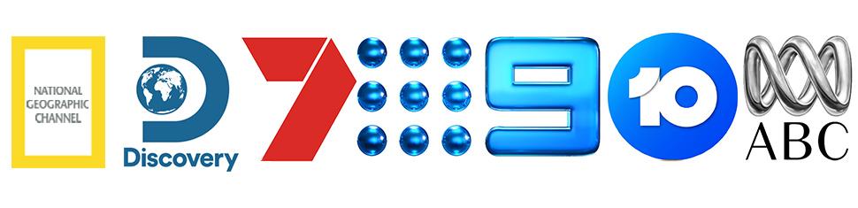 Slider Logo 2020ii