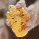 Aussie Gold Hunters FEATURED2